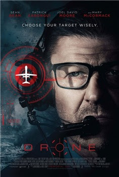 Download Film Drone (2017) HD Subtitle Indonesia