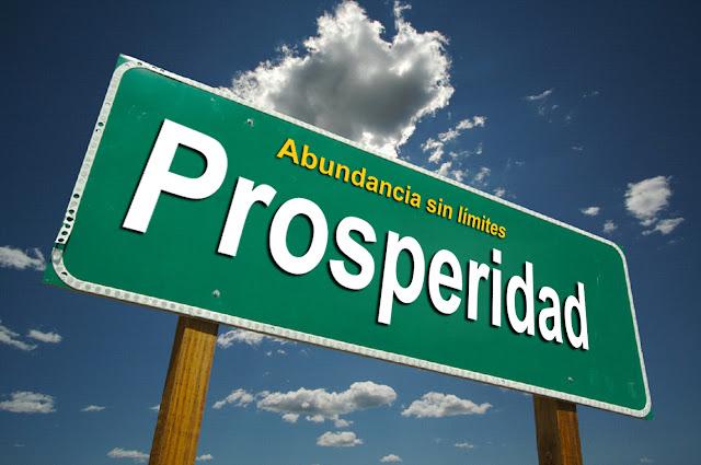 El inexorable declive de la prosperidad: crisis energética, erosión del capital y populismo