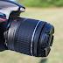 Een spiegelreflexcamera: wat zijn de voordelen? (i.m.)