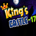 Kings Castle 17