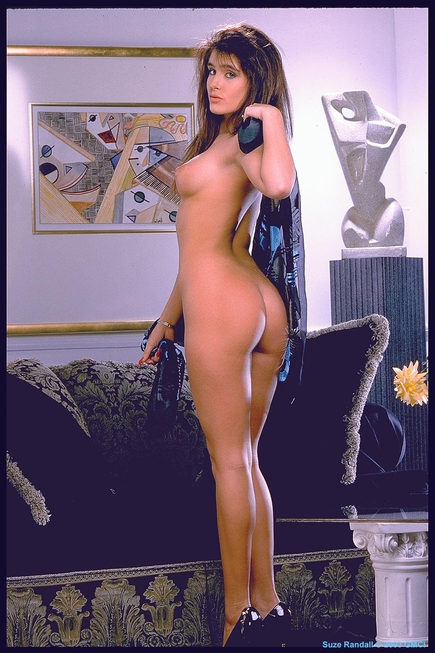 Lovely brunette isabella de santos ride cock - 1 part 9