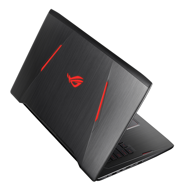 ASUS-Republic-of-Gamers-poderoso-Strix-GL702ZC