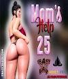 Mom's Help [33/33]