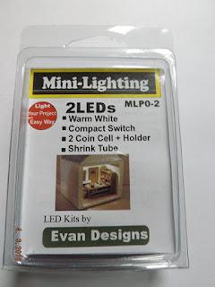 online kopen wholesale mini led verlichting met batterij uit china mini mini led lampjes op