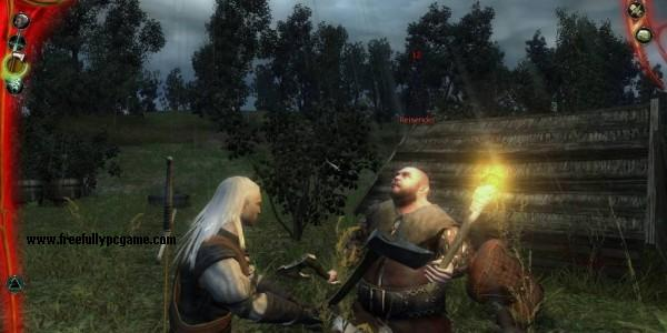 The-Witcher-Enhanced-Edition-PC-Game-Free-Download