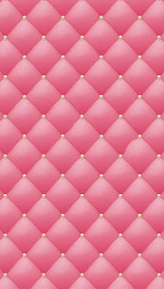 Gambar wallpaper whatsapp pink