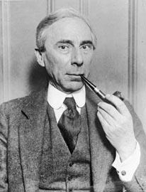 Bertrand Russell Aristotle Venice corruption oligarchy Gnosticism occult empiricism