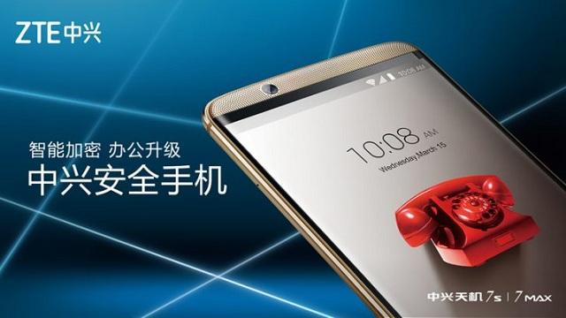 zte-axone-7s-mobile
