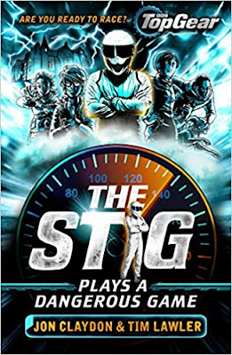 The-Stig-Plays-a-Dangerous-Game