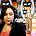 Revelaciones de la famosa productora dominicana Edilenia Tactuk ENTERATE