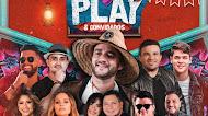 Thales Play - Arraiá do Thales Play - 2020