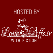 http://loveaffairwithfiction.com/