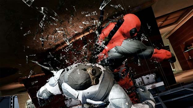 Deadpool-PC-Gameplay-Screenshot-4