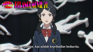 Boogiepop-wa-Warawanai-Episode-16-Subtitle-Indonesia