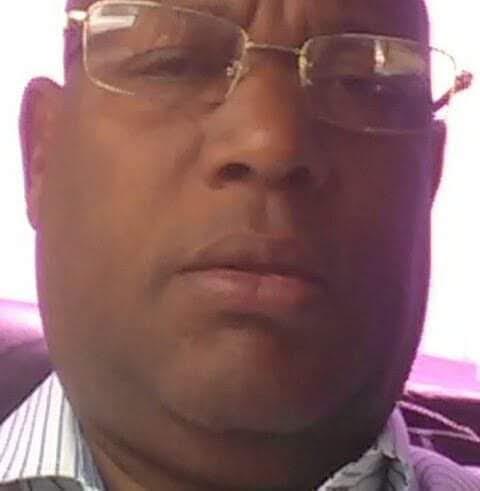 Olivo dice declaraciones del Canciller electo son inoportunas
