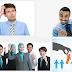 Pengertian Teori Dua Faktor Herzebrg dalam Memotivasi Karyawan