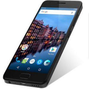 Zuk Z2 Plus Z2131 e Z2132 Android 6.0.1 Marshmallow (CH 2.0.093-ST)
