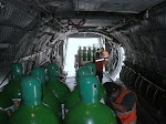 Oxígeno medicinal es declarado elemento de interés nacional en Perú