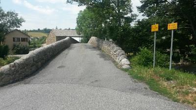 Pont d'Ur