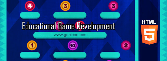 educational html5 games