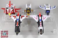 Super Mini-Pla Jet Icarus 04