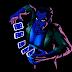 Review: Super Blackjack Battle II: The Card Warriors (Nintendo Switch)