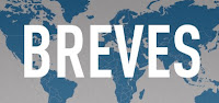 BREVES 2020. Carlsen lanza un cerrado online con 230.000 euros en premios