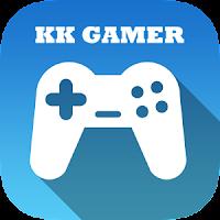 KKGamer-Store-APK