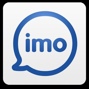تحميل برنامج ايمو imo للموبيل اندرويد APK مجانا
