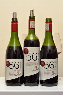 全聯 15 款紅酒/白酒/葡萄酒筆記與推薦星等