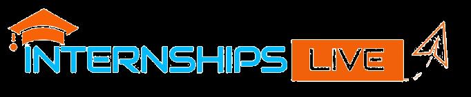 Internshipslive -Find Best Internships in India, Summer Internship 2021 | Online Work from home, NGO