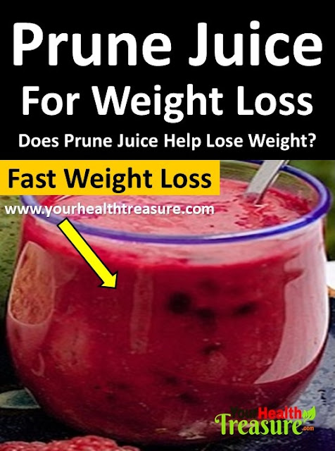 Prune juice for weight loss, juicing for weight loss, how to lose weight, weight loss, juicing diet, Burn Fat, Fast Weight Loss, How To Lose Belly Fat, Ways To Lose Weight, Weight Loss Overnight