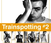 Trainspotting 2 Elokuva