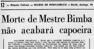 http://velhosmestres.com/en/waldemar-1974