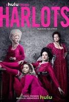 Harlots (Cortesanas)