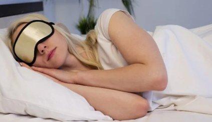 Sleep less than five hours and more than nine hours harmful to health?