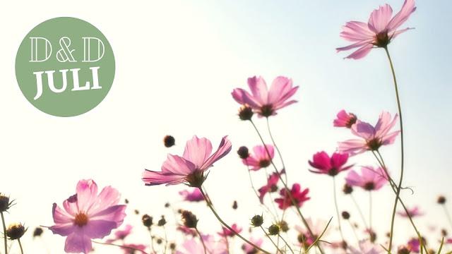 Doelen en Duurzaam Taxx Life Blog
