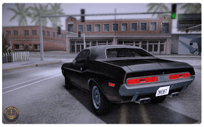 gta san andreas ultra graphics mod download