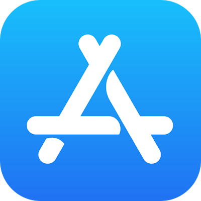 App Store %2528iOS%2529