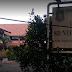 Daftar Sekolah Dasar Terfavorite Di Tangerang Banten
