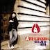 Cinta Terakhir - Ari Lasso