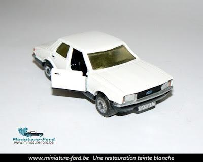 Cortina blanche