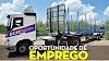 Transportadora Eco abre vagas para motorista carreteiro