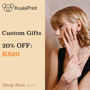 Koalaprint.com