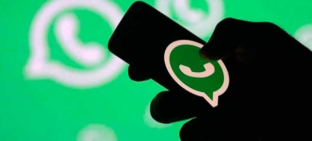 Vice-prefeito de Tamboril é vítima de clonagem em WhatsApp; outros moradores também relatam crime