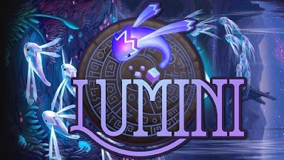 Lumini Review
