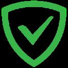 Adguard Premium Mod Apk v3.4.104ƞ [All Version]