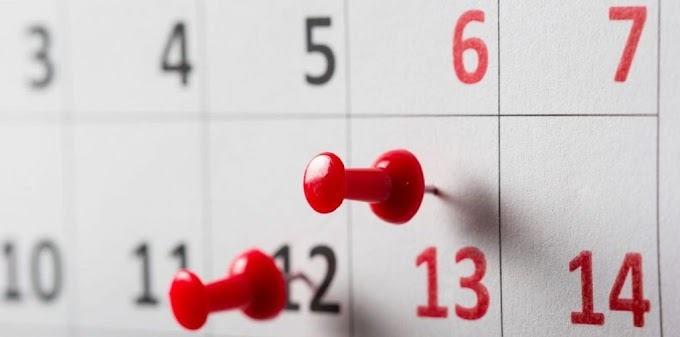 O ano 46 AC teve 445 dias de duração e é o ano mais longo da história da humanidade