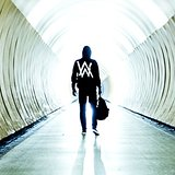 Download Alan Walker Faded Free Sheets PDF