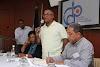MMV revela los nombres de periodistas que entregó para pensión